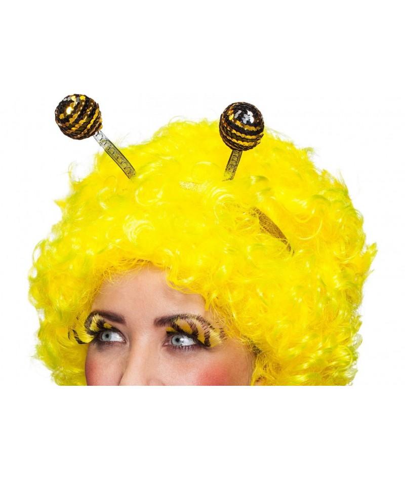 Antenne ape