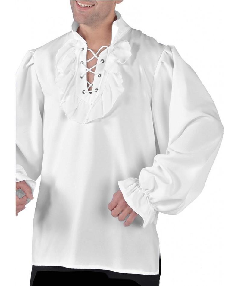Camicia uomo 600
